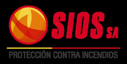 logo_sios
